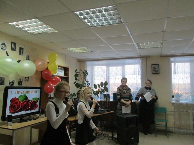 Грухина Г.Ильинская П.
