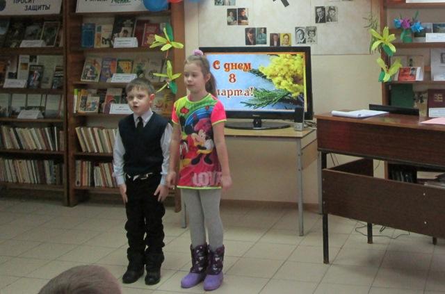 1. Огарков Андрей И Мусифуллина Карина