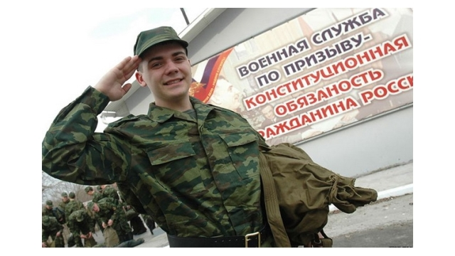 v-rossii-nachinaetsya-vesenniy-prizyiv-v-armiyu