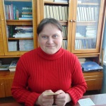 Бушманова В.Н. 29.03.2016