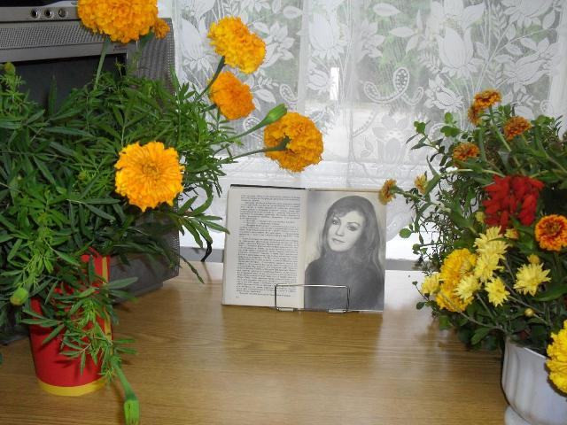м 25 августа - день памяти