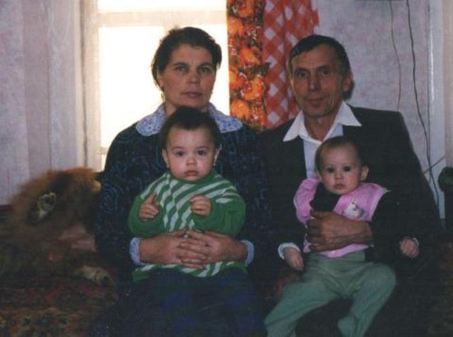 semya-churinyx