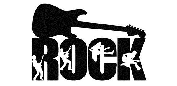 rock-music-logo-decor-vinyl-wall-art-c2f2785e-18b2-471e-a471-fc994c2a74fb_600