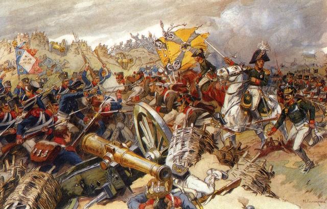 1436947405_samokish-ataka-shevardinskogo-reduta-24-avgusta-1812-goda