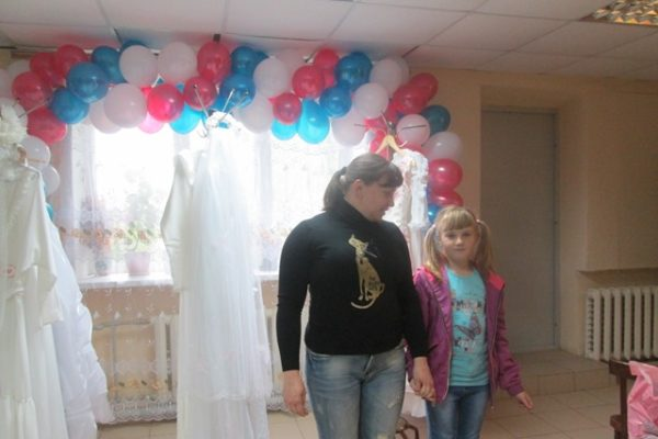 Оксана Сергеевна и Ульяна Негановы002