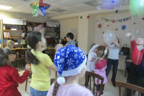 новогодние каникулы 2018 039
