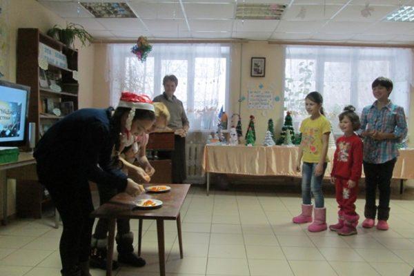 новогодние каникулы 2018 043